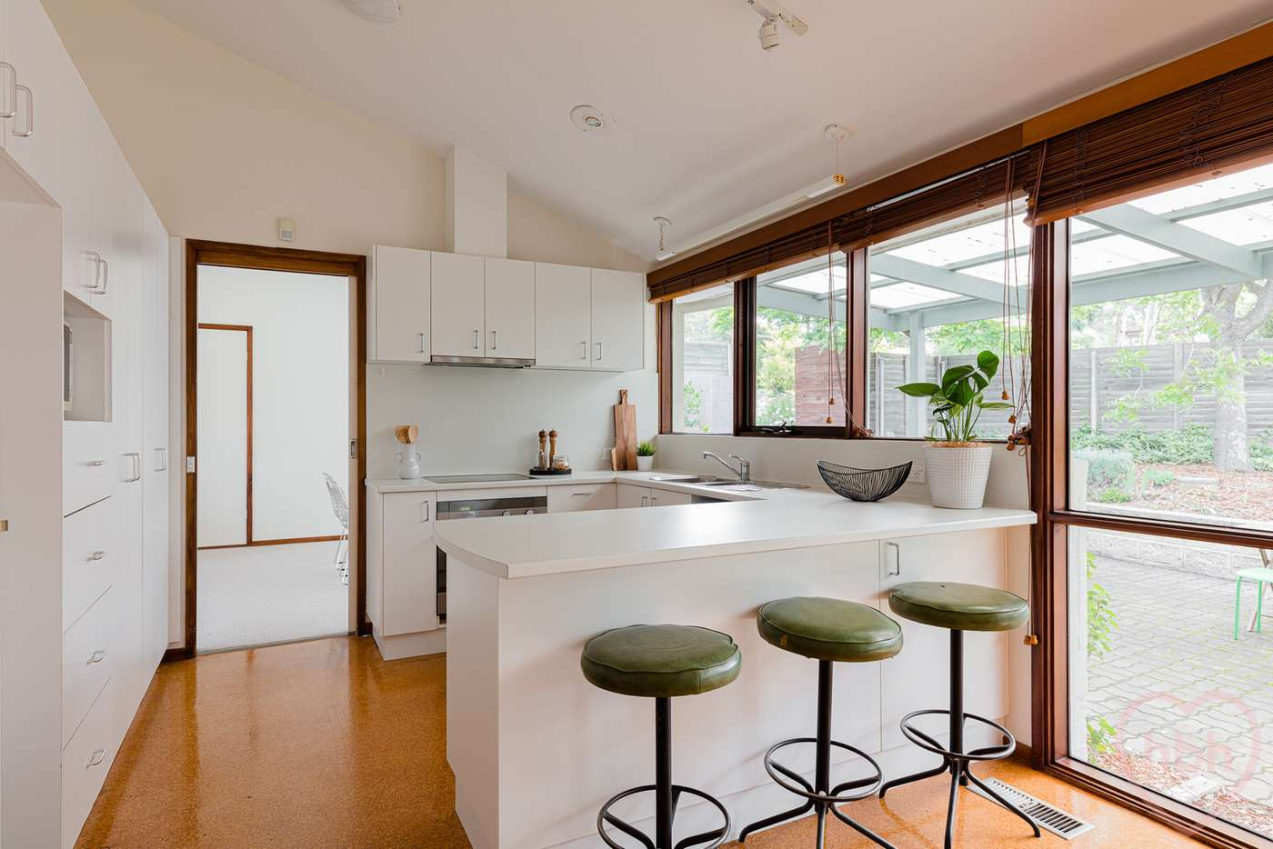 Sixth view of Homely house listing, 48 Crozier Circuit, Kambah ACT 2902