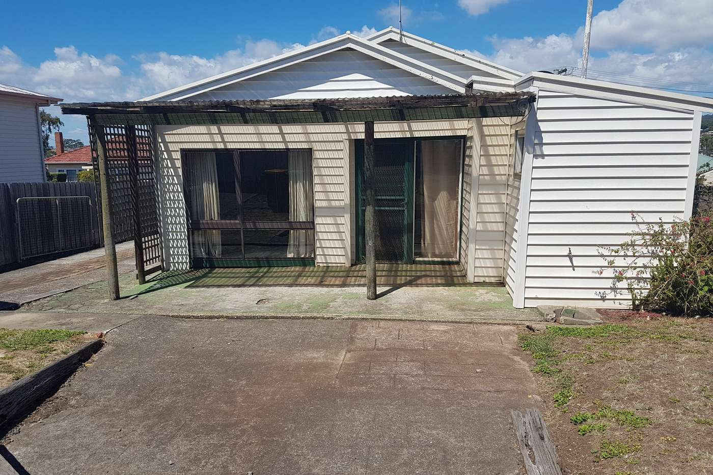 Seventh view of Homely house listing, 30 Franklin Street, Devonport TAS 7310