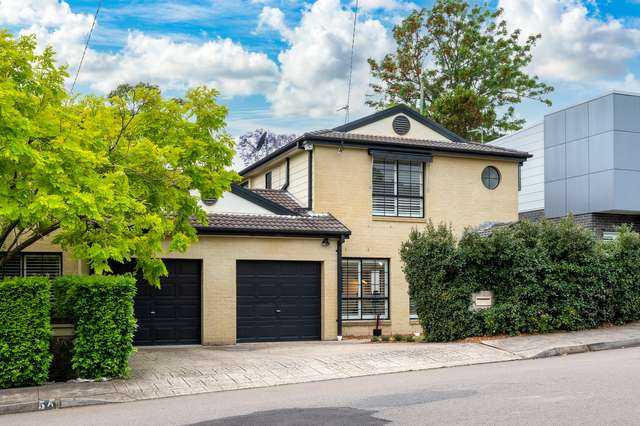 5 Alice Street, Merewether NSW 2291