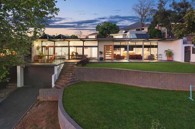 282 Downside Street, East Albury NSW 2640