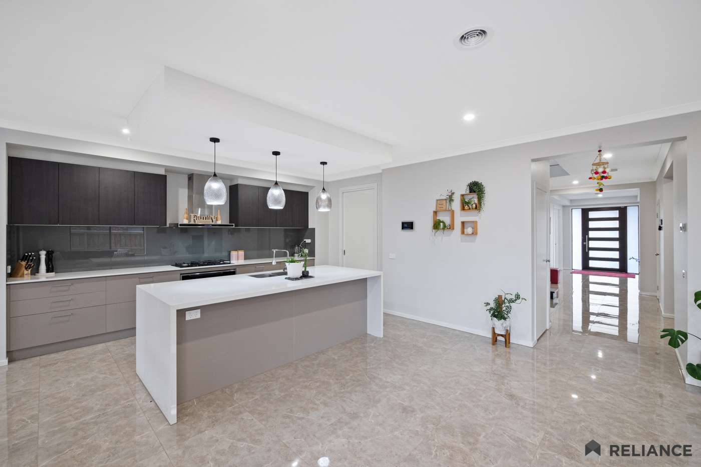 Sixth view of Homely house listing, 9 Rosewater Street, Manor Lakes VIC 3024