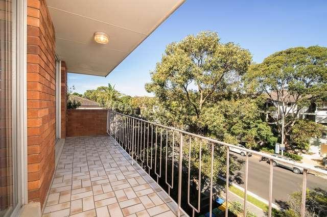 12/50 Howard Avenue, Dee Why NSW 2099