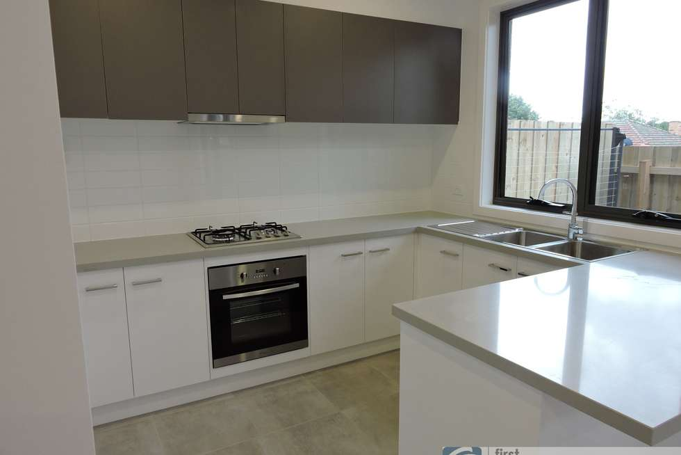 Third view of Homely townhouse listing, 5/103-105 Herbert Street, Dandenong VIC 3175