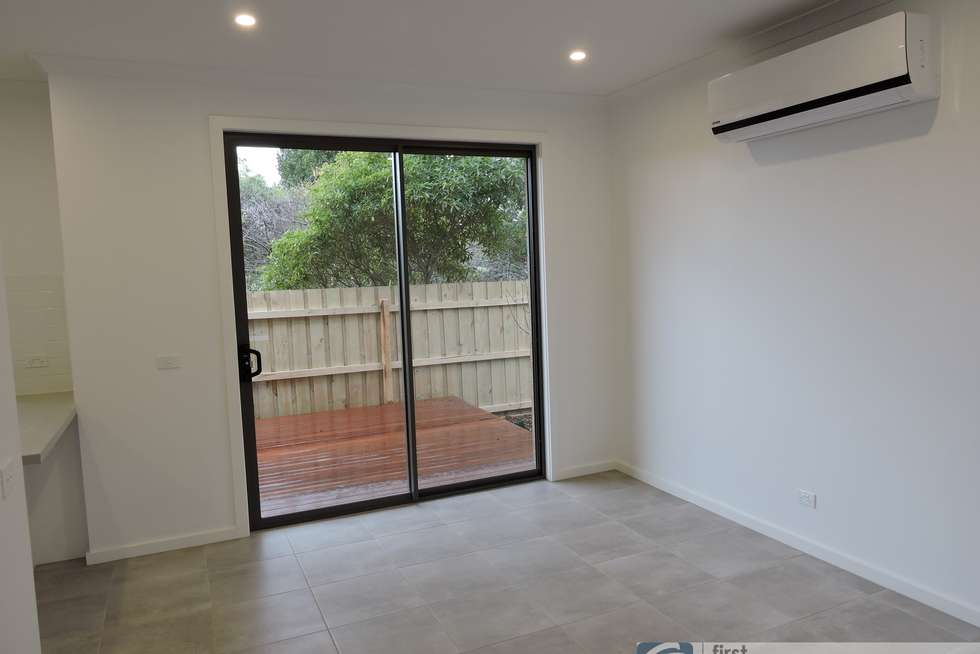 Fourth view of Homely townhouse listing, 5/103-105 Herbert Street, Dandenong VIC 3175