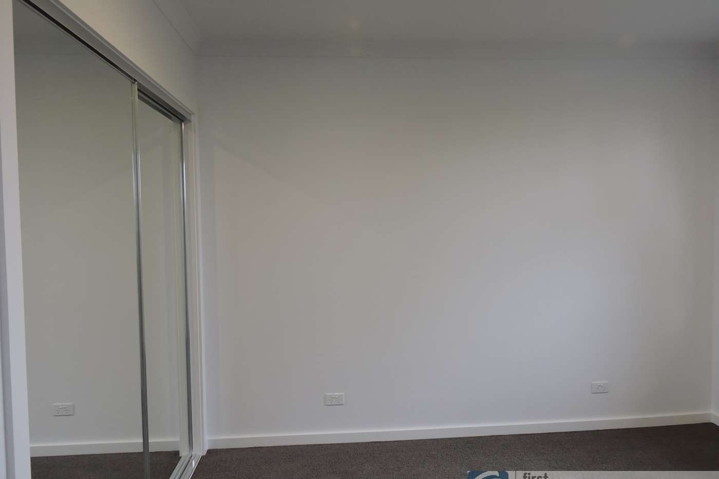 Sixth view of Homely townhouse listing, 5/103-105 Herbert Street, Dandenong VIC 3175