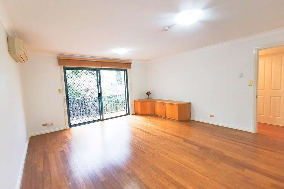 Fifth view of Homely villa listing, 4/59 Campbell Avenue, Normanhurst NSW 2076