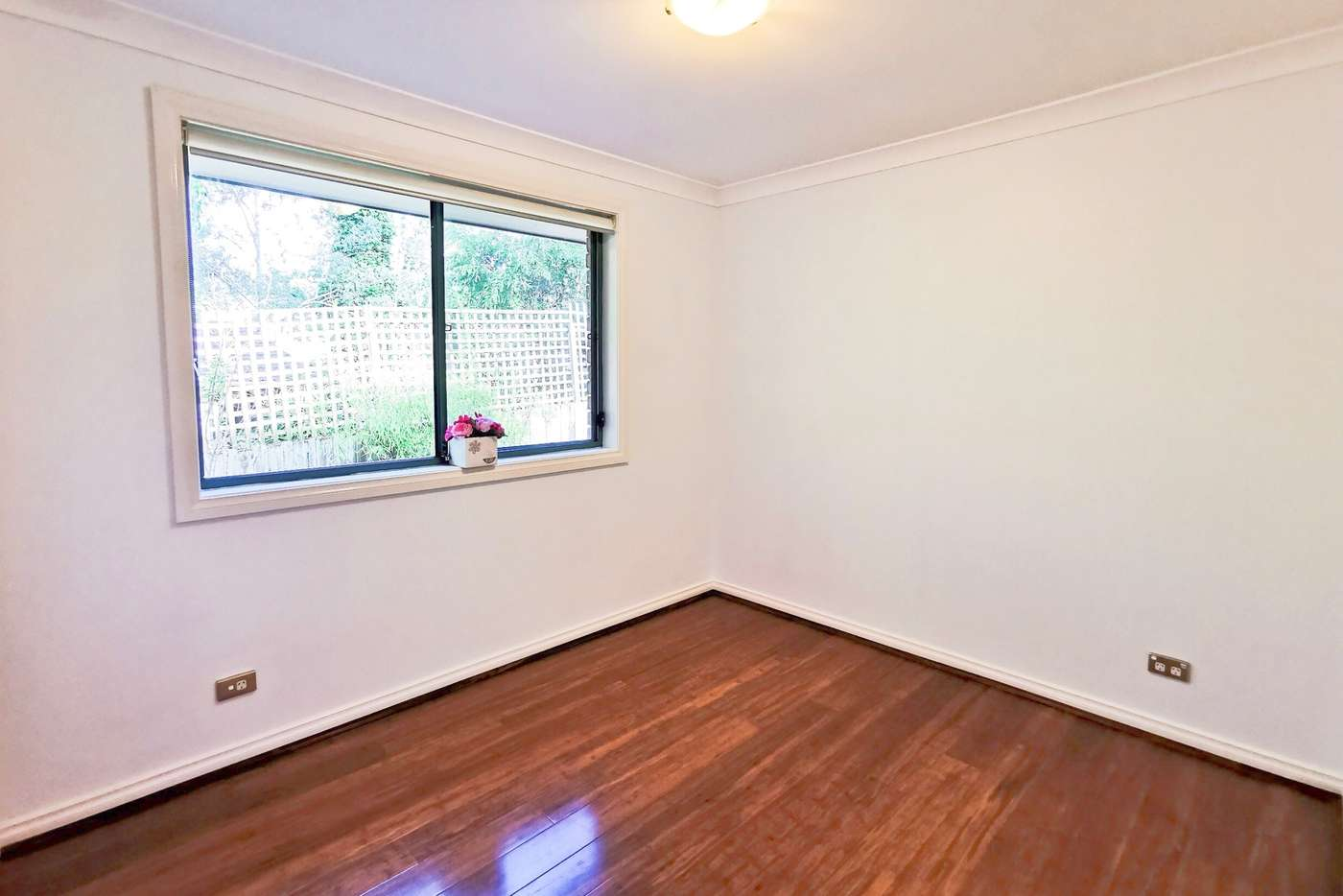 Seventh view of Homely villa listing, 4/59 Campbell Avenue, Normanhurst NSW 2076