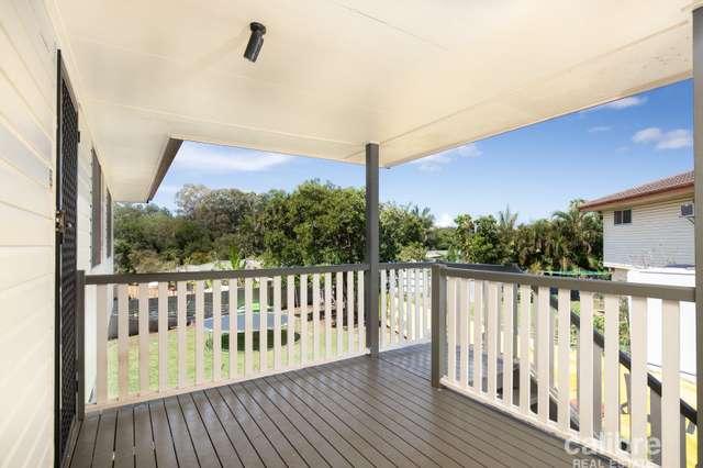 52 Arrakune Crescent, Kallangur QLD 4503