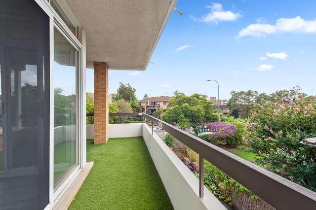 1/83 Howard Avenue, Dee Why NSW 2099