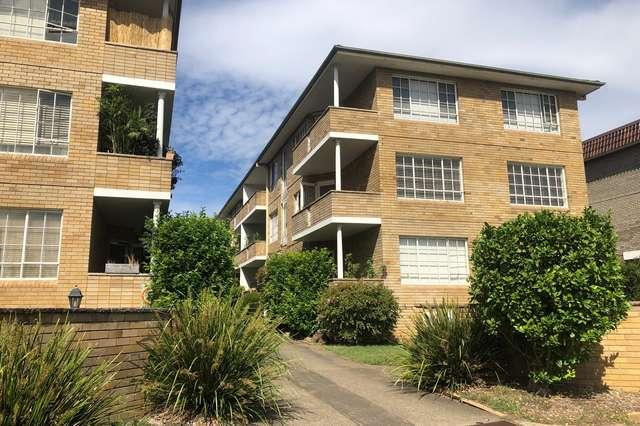 15/2 Iron Street, North Parramatta NSW 2151