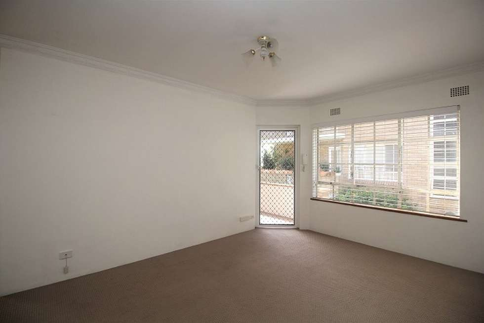 Fourth view of Homely unit listing, 15/2 Iron Street, North Parramatta NSW 2151