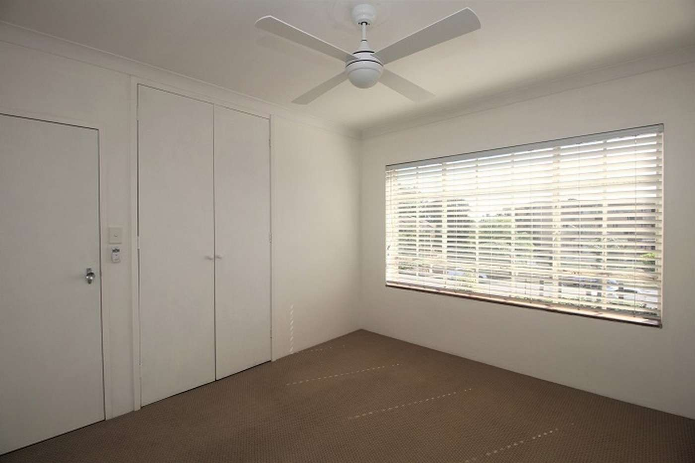 Sixth view of Homely unit listing, 15/2 Iron Street, North Parramatta NSW 2151