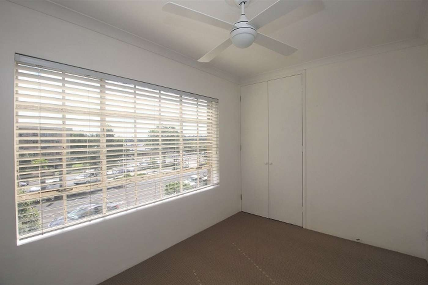 Seventh view of Homely unit listing, 15/2 Iron Street, North Parramatta NSW 2151