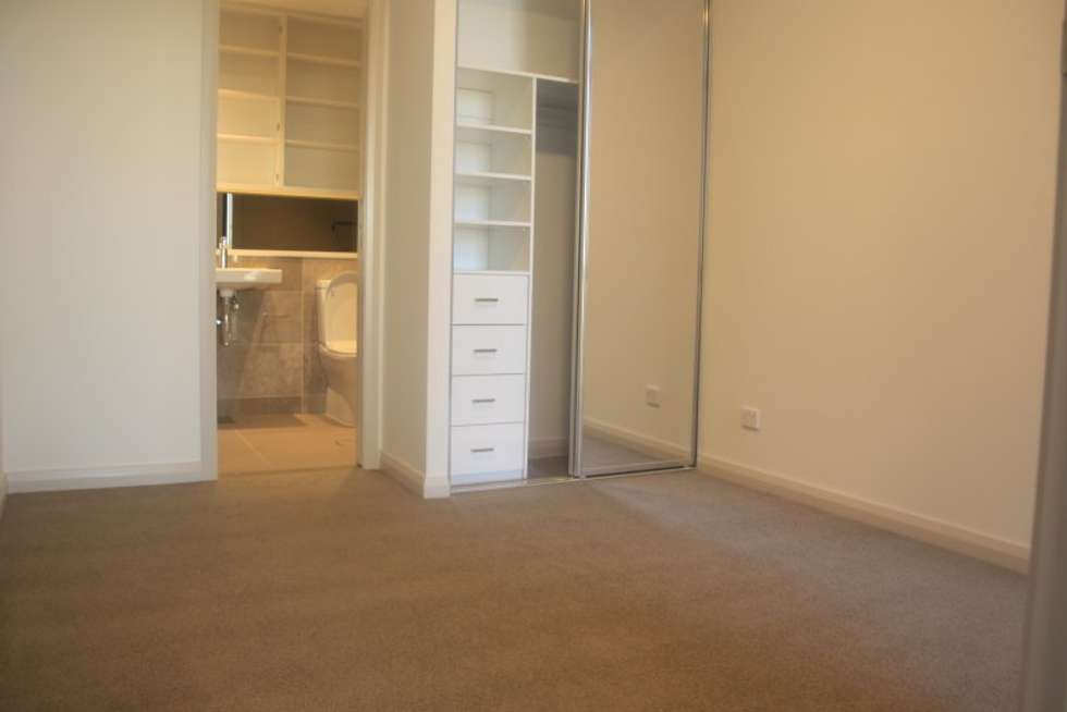 Second view of Homely apartment listing, 1105/10 Burroway Road, Wentworth Point NSW 2127