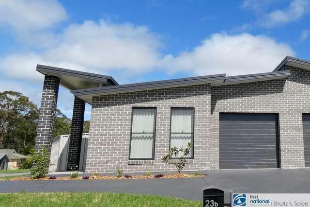 23b Pyrus Drive, Taree NSW 2430