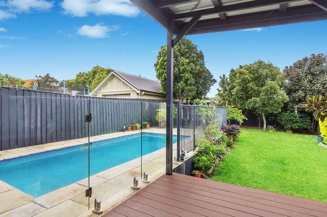 25 Dalmeny Avenue, Rosebery NSW 2018