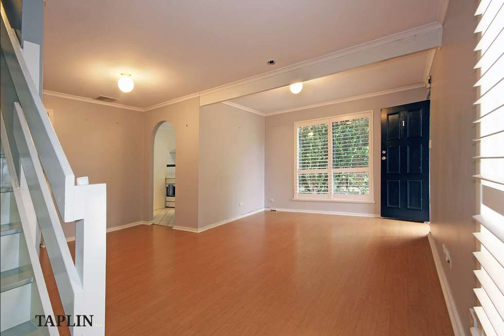 Second view of Homely townhouse listing, 1/27 Downer Avenue, Campbelltown SA 5074
