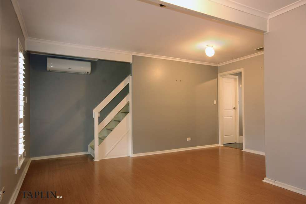 Third view of Homely townhouse listing, 1/27 Downer Avenue, Campbelltown SA 5074