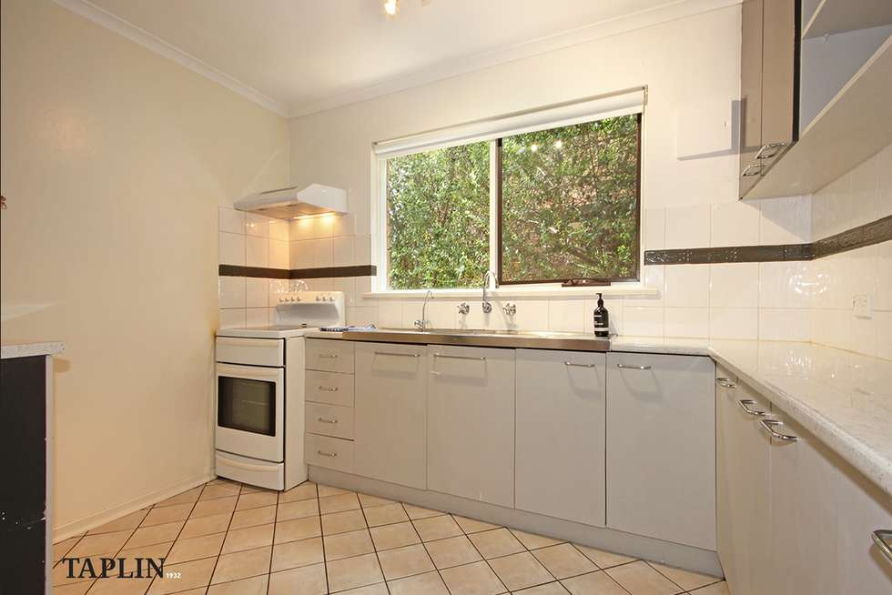 Fourth view of Homely townhouse listing, 1/27 Downer Avenue, Campbelltown SA 5074