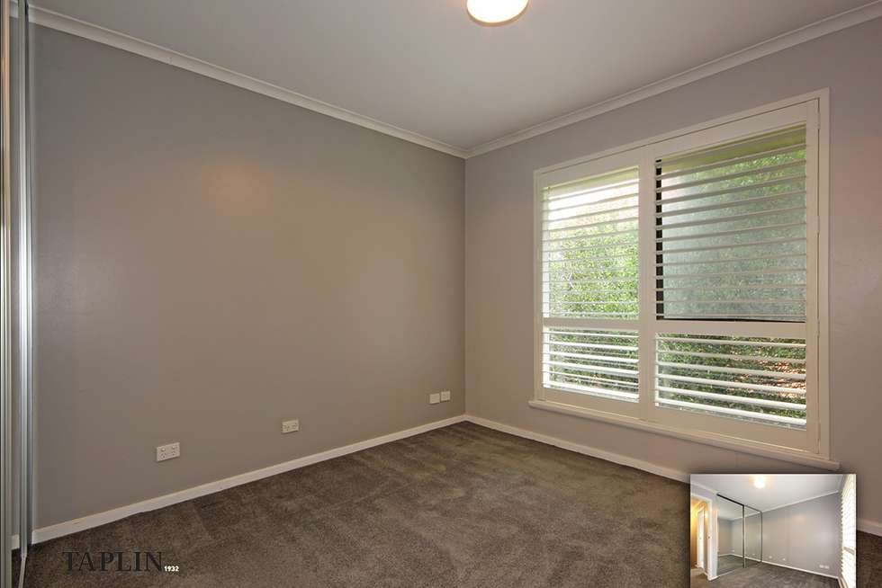 Fifth view of Homely townhouse listing, 1/27 Downer Avenue, Campbelltown SA 5074