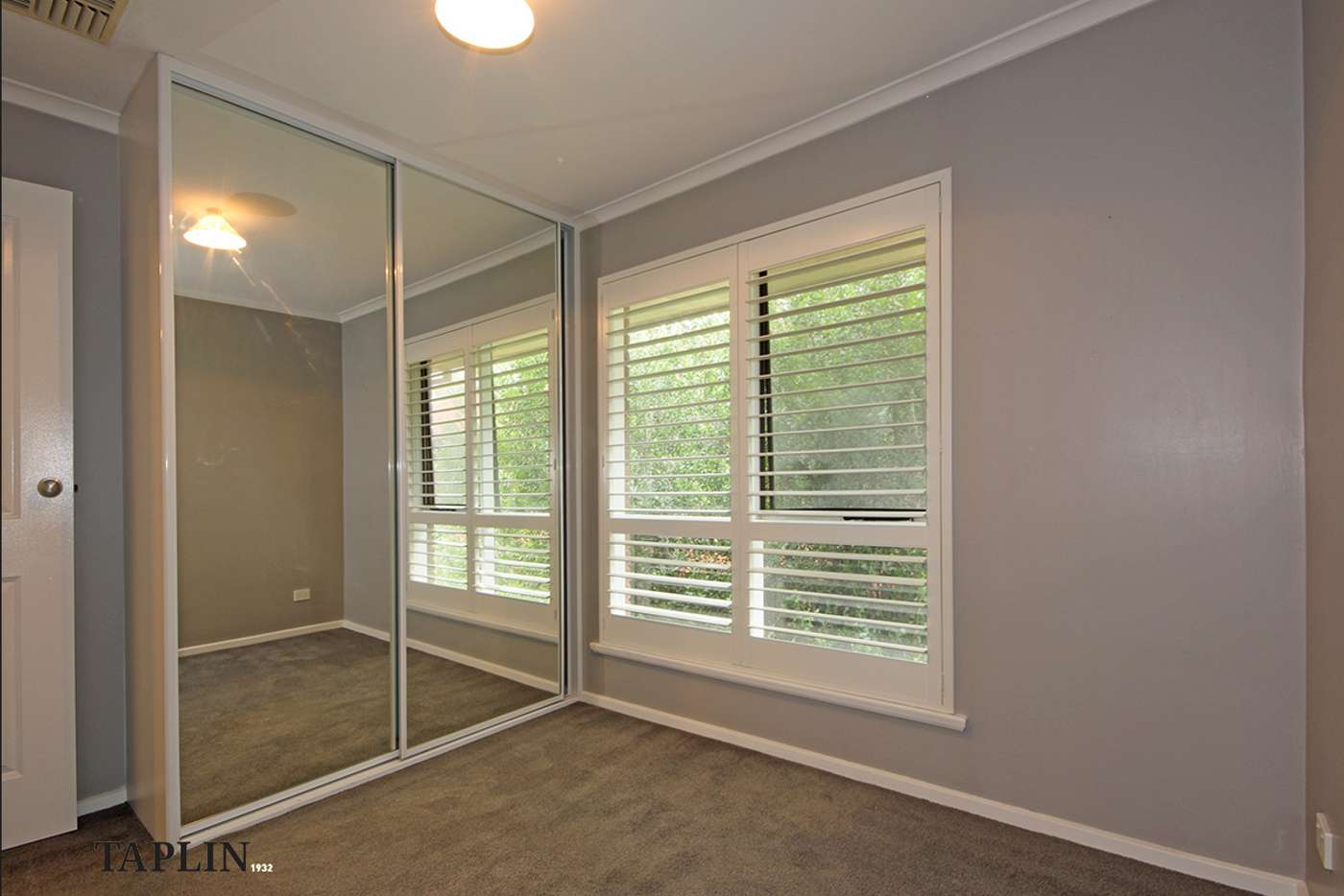 Sixth view of Homely townhouse listing, 1/27 Downer Avenue, Campbelltown SA 5074