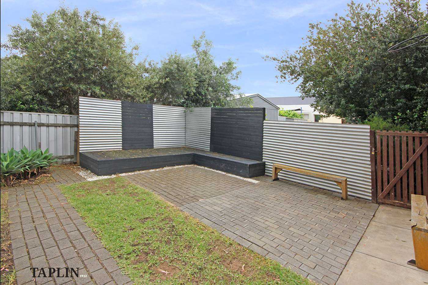Seventh view of Homely townhouse listing, 1/27 Downer Avenue, Campbelltown SA 5074