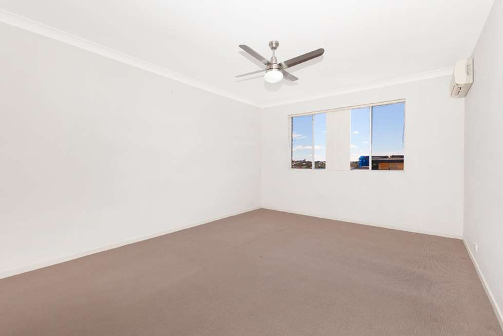 Fifth view of Homely unit listing, 5/16 Rialto Street, Coorparoo QLD 4151
