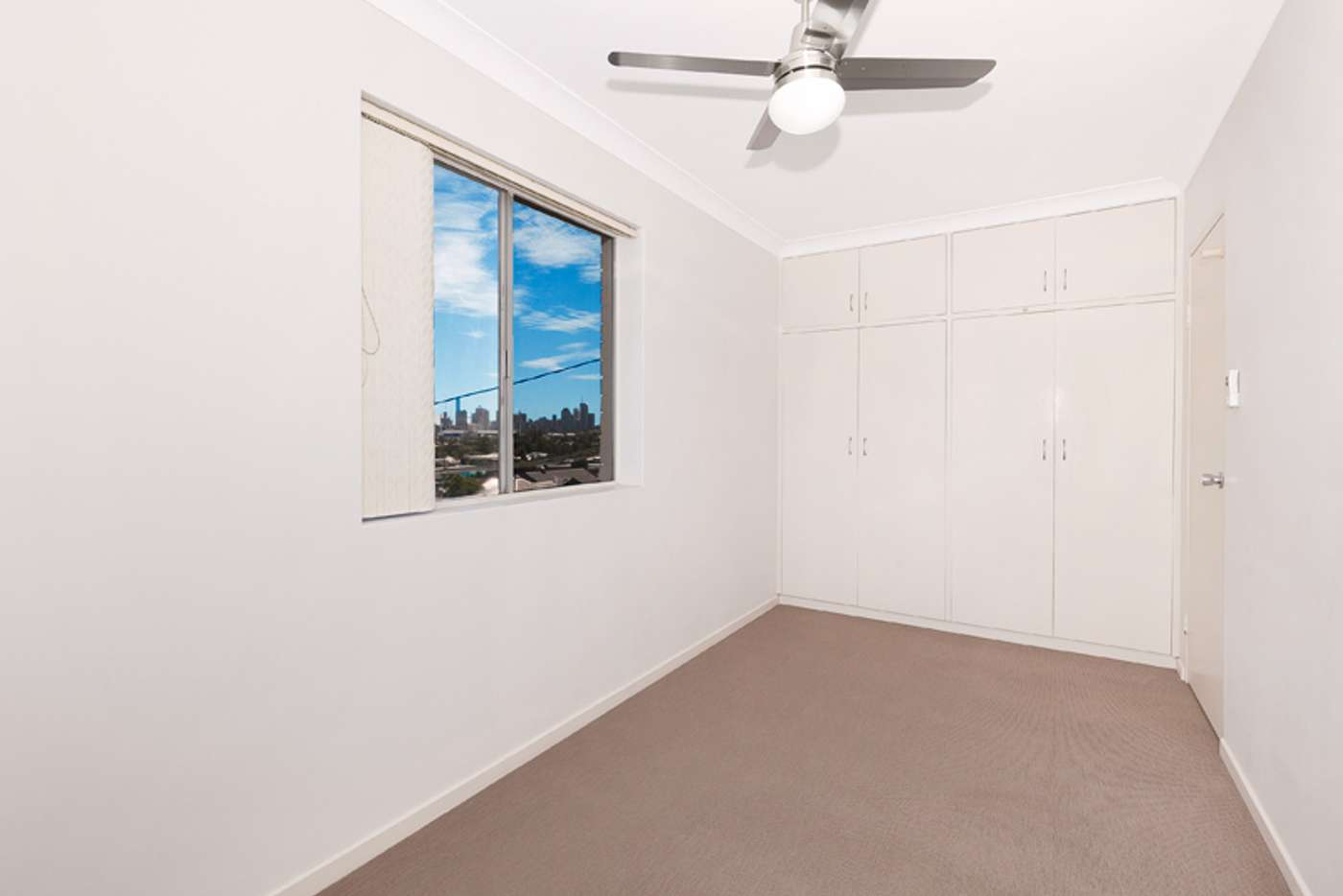 Sixth view of Homely unit listing, 5/16 Rialto Street, Coorparoo QLD 4151