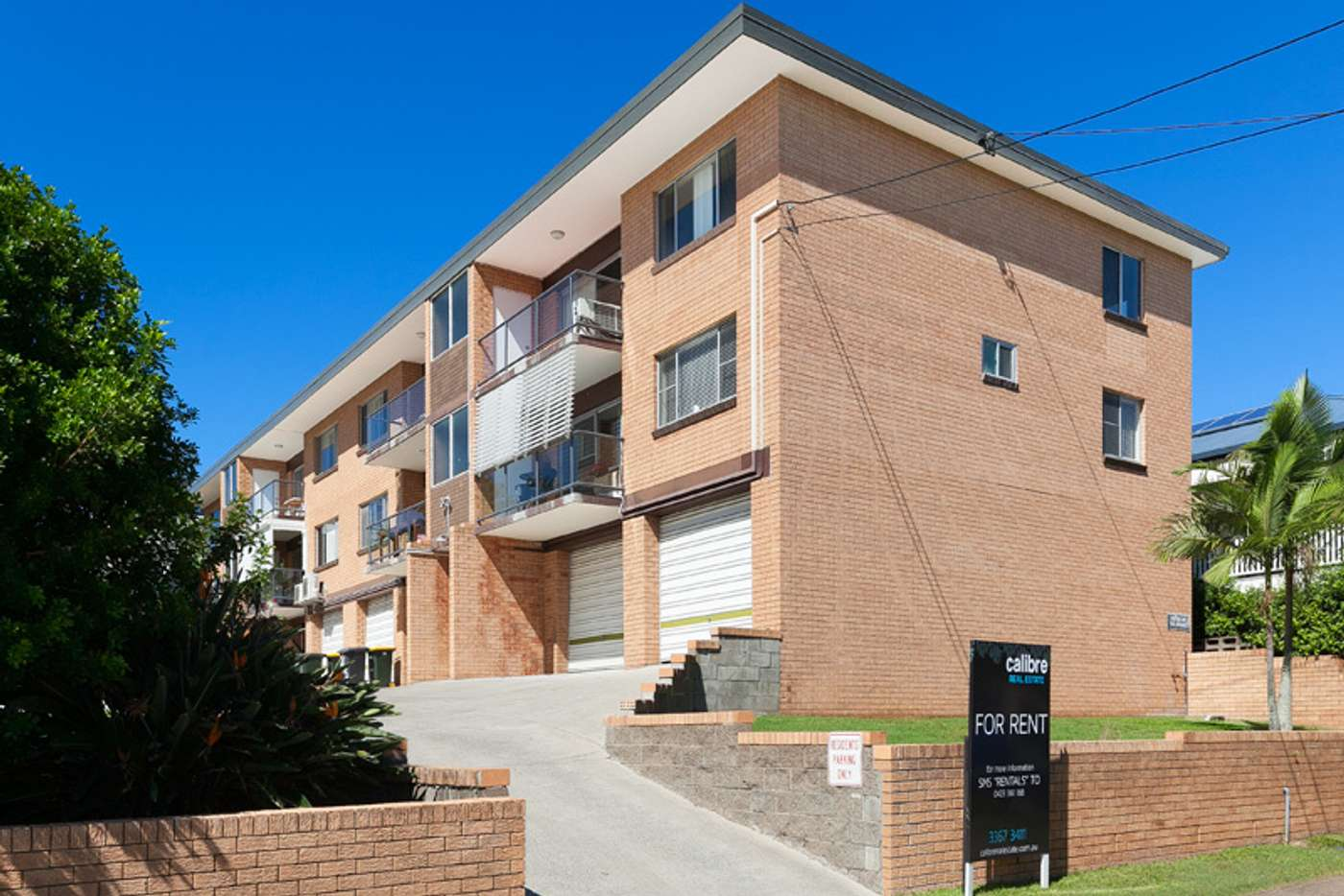 Seventh view of Homely unit listing, 5/16 Rialto Street, Coorparoo QLD 4151