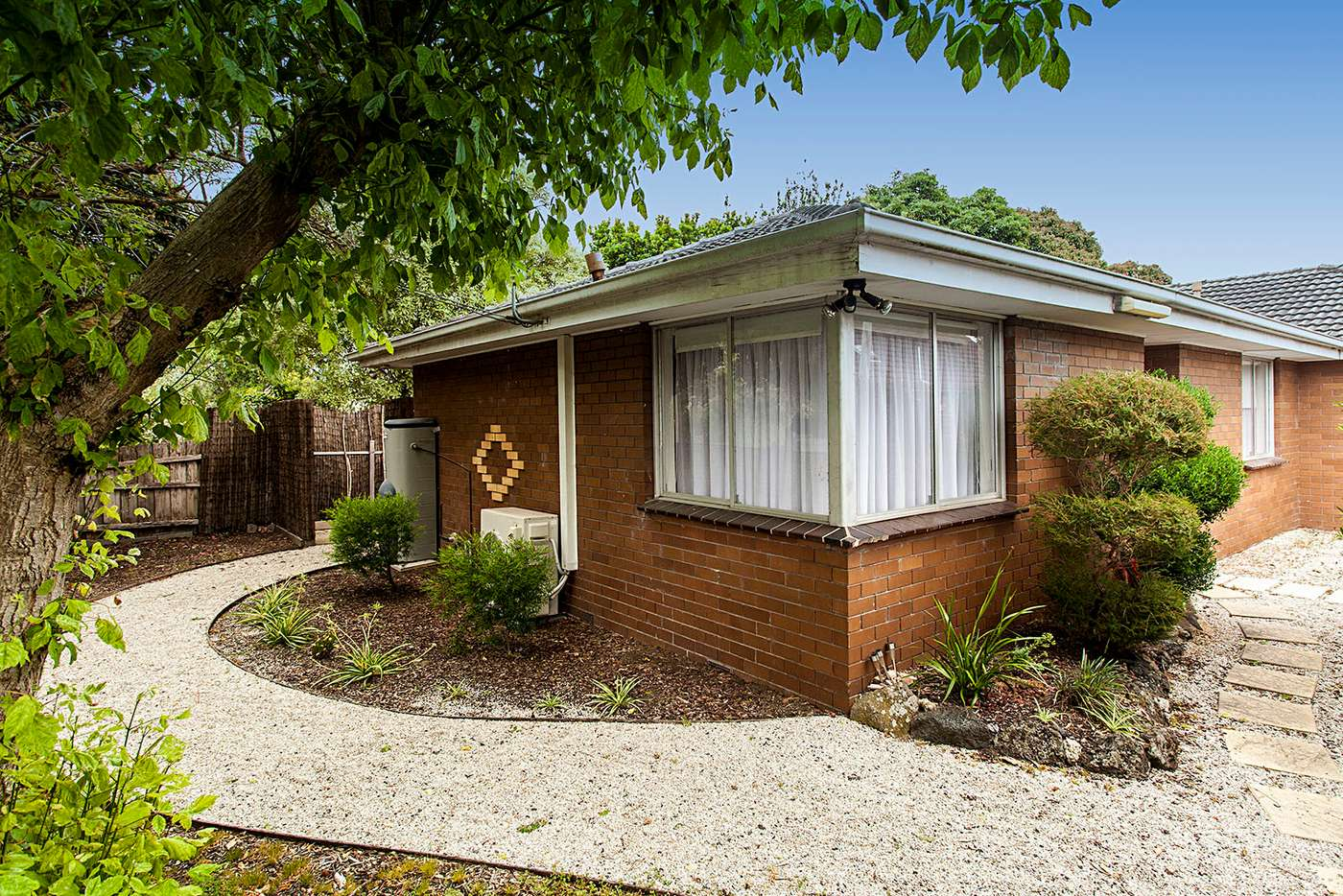 Main view of Homely unit listing, 1/108 Mount Pleasant Road, Nunawading VIC 3131