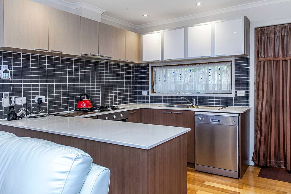 Second view of Homely unit listing, 1/108 Mount Pleasant Road, Nunawading VIC 3131