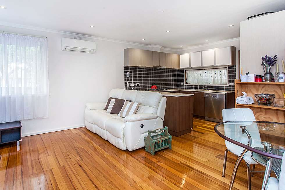 Third view of Homely unit listing, 1/108 Mount Pleasant Road, Nunawading VIC 3131
