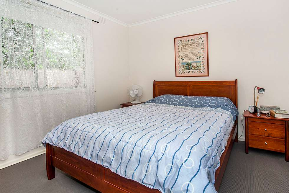 Fourth view of Homely unit listing, 1/108 Mount Pleasant Road, Nunawading VIC 3131