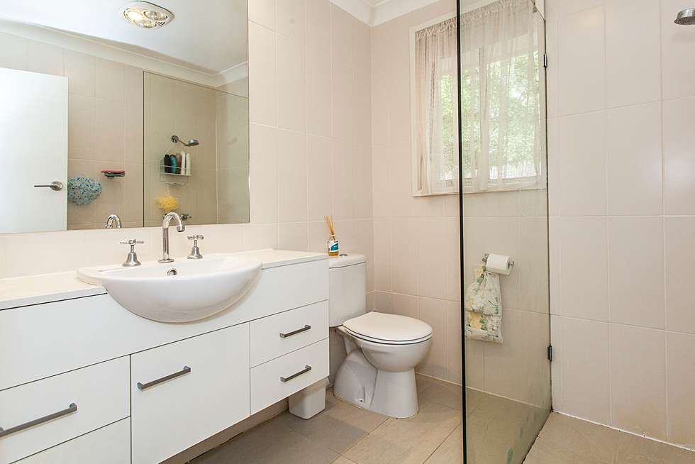 Fifth view of Homely unit listing, 1/108 Mount Pleasant Road, Nunawading VIC 3131