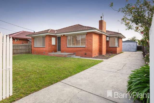 30 Parramatta Crescent, Noble Park VIC 3174