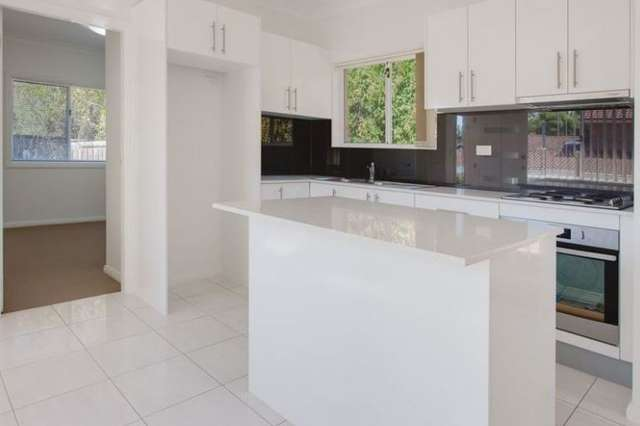 14A Crestwood Drive, Baulkham Hills NSW 2153