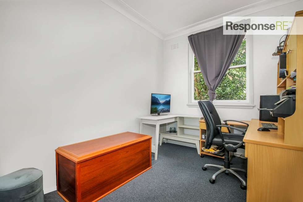 Fifth view of Homely house listing, 23a Breakfast Road, Marayong NSW 2148