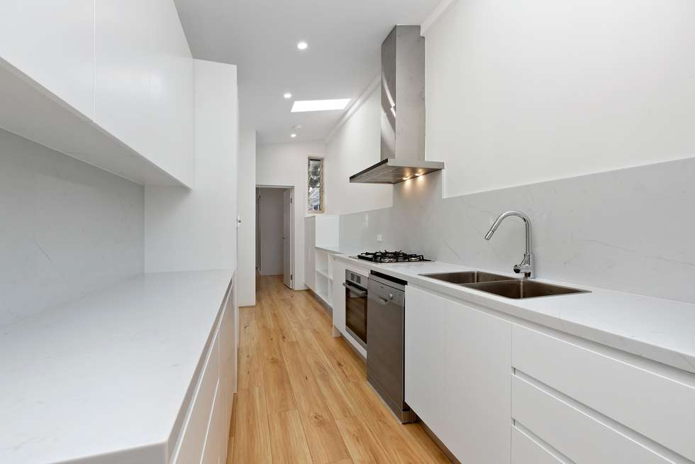 Second view of Homely house listing, 17 Kalgoorlie Street, Leichhardt NSW 2040