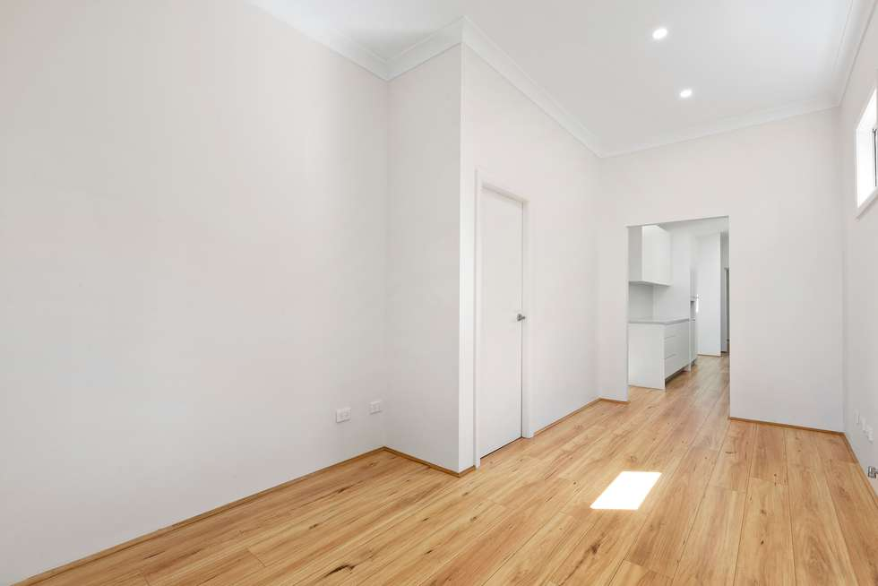 Fourth view of Homely house listing, 17 Kalgoorlie Street, Leichhardt NSW 2040