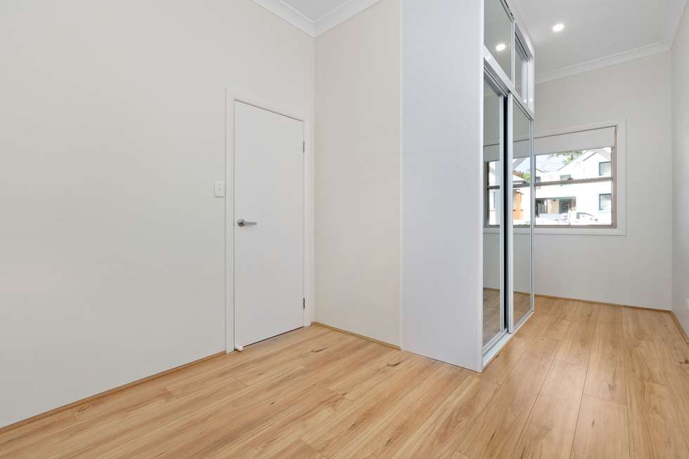 Fifth view of Homely house listing, 17 Kalgoorlie Street, Leichhardt NSW 2040