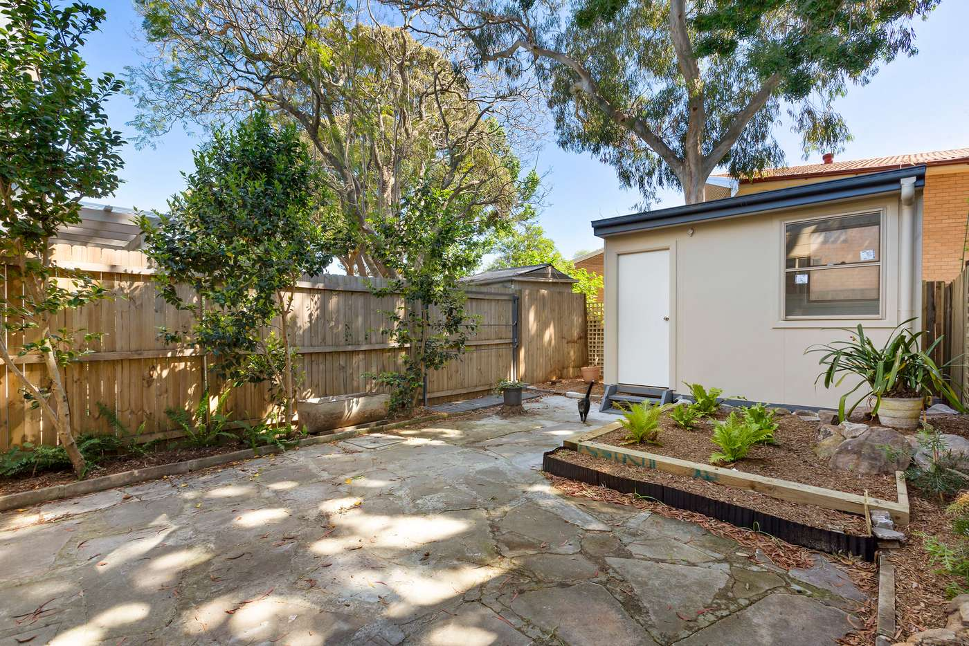 Seventh view of Homely house listing, 17 Kalgoorlie Street, Leichhardt NSW 2040