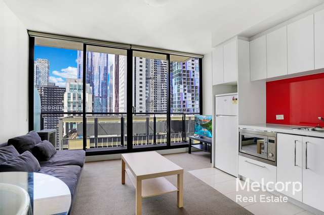 2008/25 Therry Street, Melbourne VIC 3000