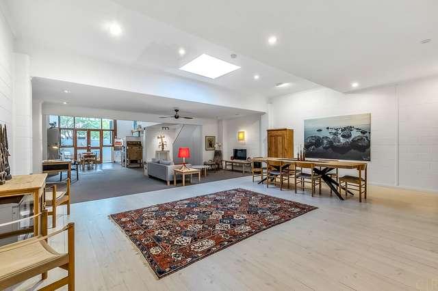 268 Gilbert Street, Adelaide SA 5000