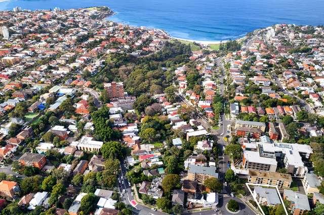 12/359A Bronte Road, Bronte NSW 2024