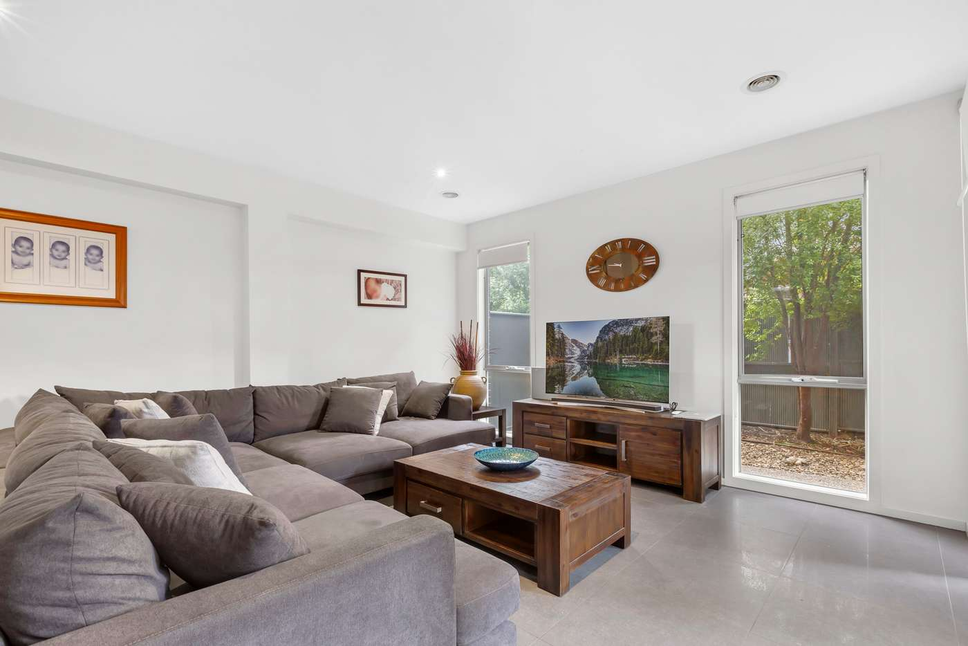 Fifth view of Homely house listing, 4 Meyers Lane, Caroline Springs VIC 3023