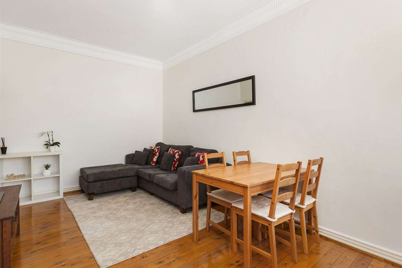 Main view of Homely apartment listing, 2/185 Falcon Street, Neutral Bay NSW 2089
