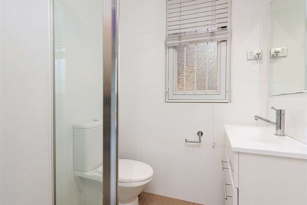 Third view of Homely apartment listing, 2/185 Falcon Street, Neutral Bay NSW 2089