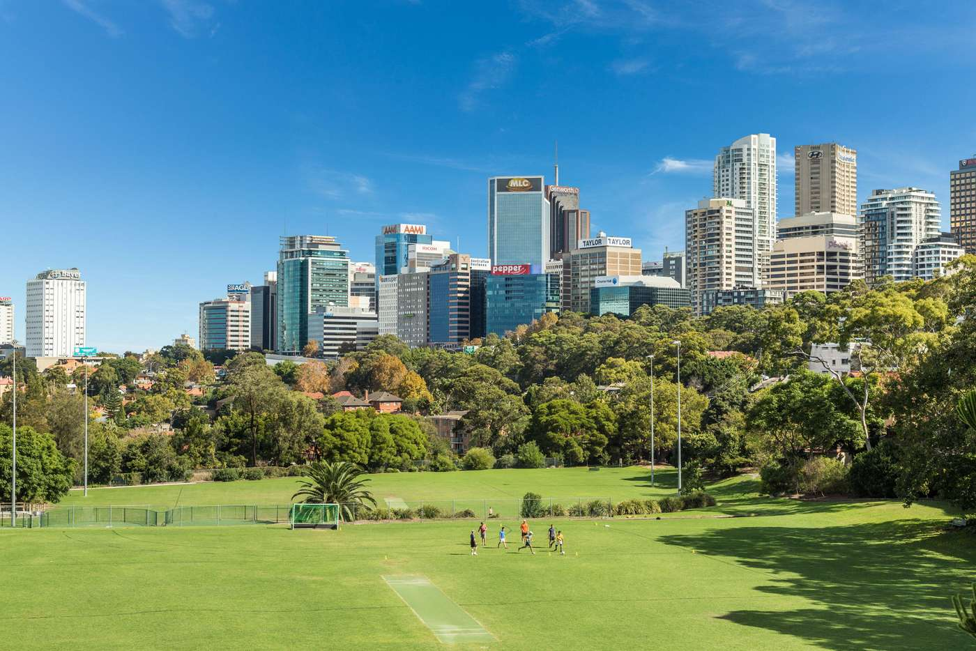 Seventh view of Homely apartment listing, 2/185 Falcon Street, Neutral Bay NSW 2089