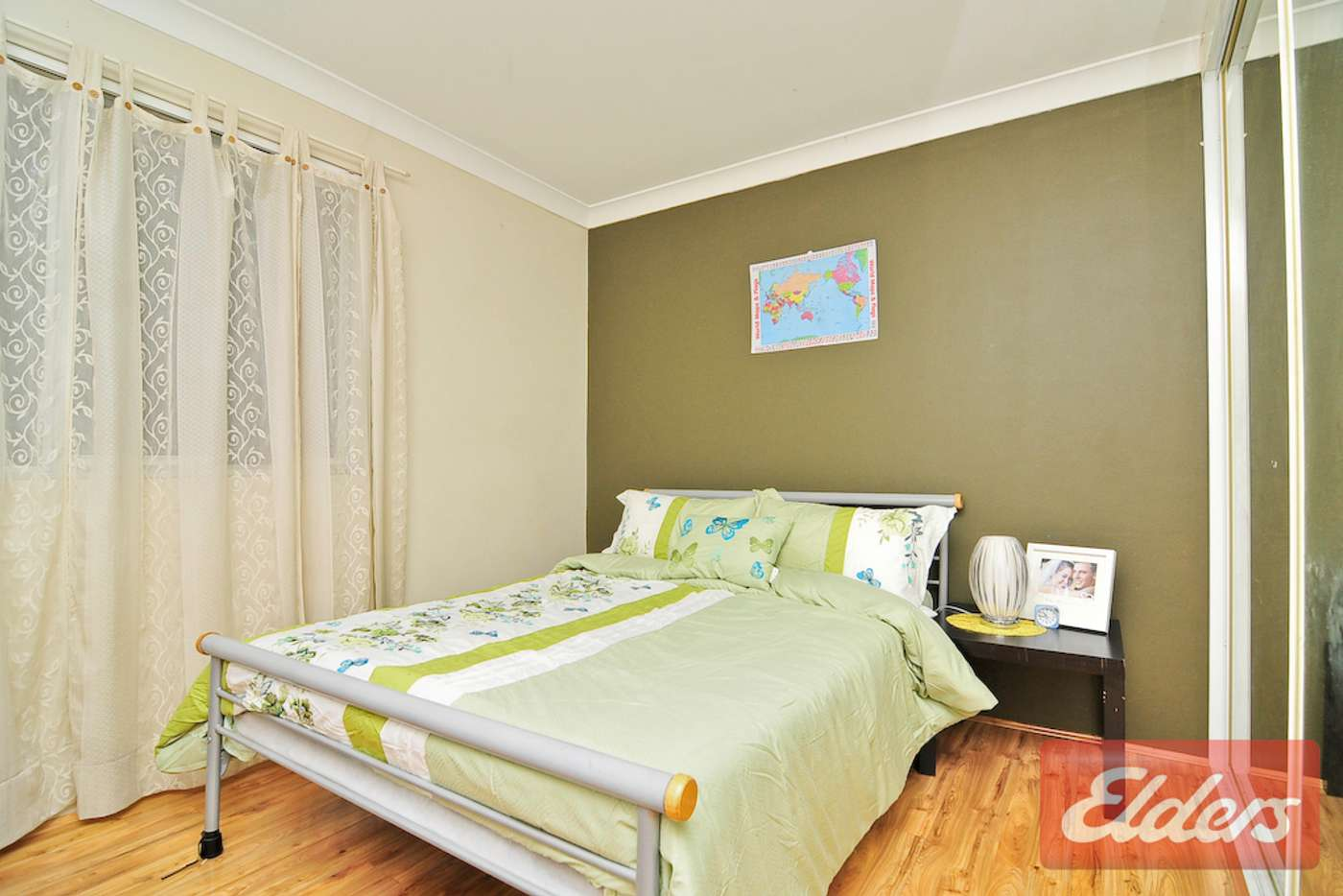 Fifth view of Homely unit listing, 21/12-16 Toongabbie Road, Toongabbie NSW 2146