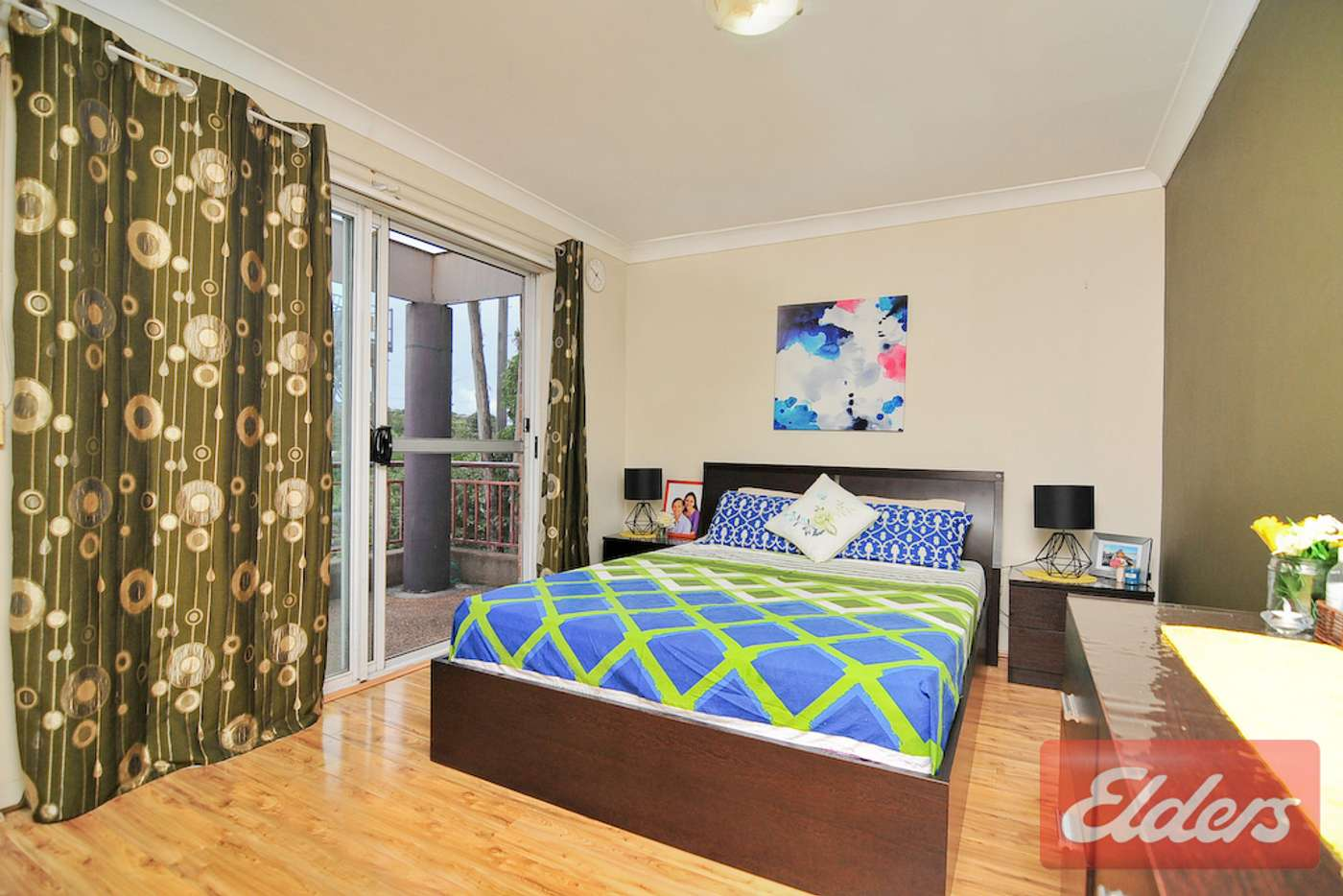 Sixth view of Homely unit listing, 21/12-16 Toongabbie Road, Toongabbie NSW 2146
